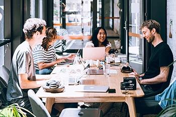 04_group-of-people-in-a-meeting-350w.jpg