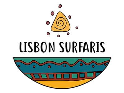 lisbon surfaris