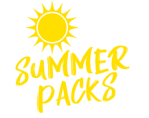 summer packs logo
