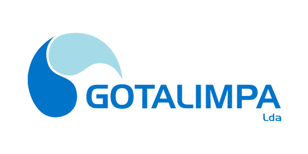 gotalimpa