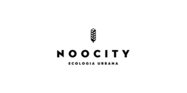 Noocity