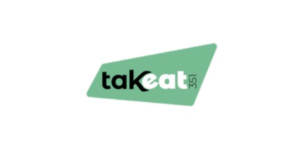 Take Eat 351