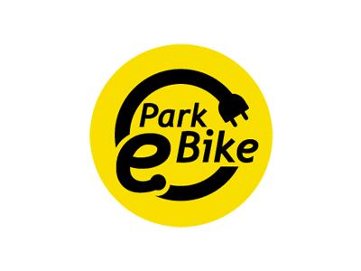 ParkeBike logo