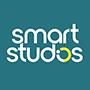 smart studios logotipo